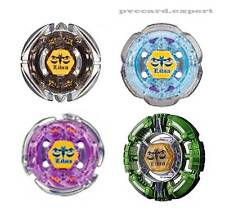 Takara Tomy Beyblade Metal Fight Limited Edition Libra Set