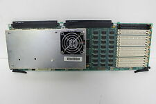 HP D2010-69005 D2010-63005  VECTRA RS/20C PROCESSOR/MEMORY CARD WITH FAN ASM