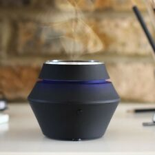 Reduced Ashleigh & Burwood Amora Scent Hub Orion Mist Aroma Diffuser Fragrance
