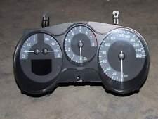 Seat Leon 1p 2.0 FSI/tfsi velocímetro AMF combi instrumento 1p0920825 1p0920825x