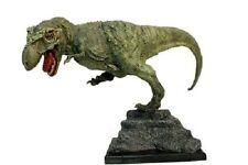 T-Rex Dinosaur 20 Inch Resin Model Kit 071MM01