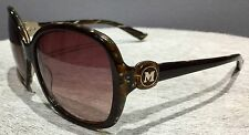 Missoni Ladies Sunglasses Brand new.