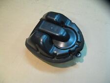 Filtre à air + manchons pour Yamaha 850 TDM - 4TX - 1996/1998