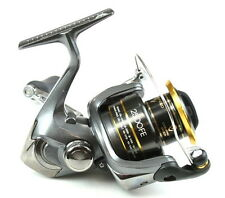 Shimano Sahara 2500FE Spinning Fishing Reel 2017 Very Fast