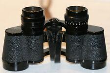ZEISS   8 x 30    binoculars   sweet  view.out   ..schott leaded glass