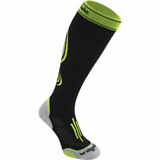 NEW Bridgedale Active Compression Sock Size Small 4-6.5