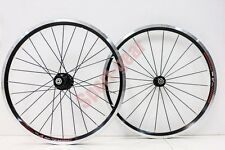 "Tailor-Made 20"" 406 Front & Rear Wheelset LitePro K Fun Hubs 20/28 Spokes"