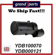 Parking PDC Sensor LAND ROVER Range Rover MKIII (LM) L322   YDB100070
