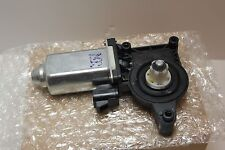 NEW CADILLAC ESCALADE EXT Power WINDOW MOTOR LEFT 2002 2003 2004 2005 2006