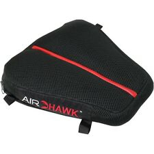 Airhawk Dual Sport DS Motorcycle Seat Cushion Pad 11.5x11 AIR HAWK