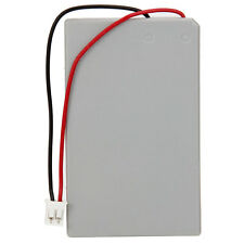 High-Capacity 1800mAh Rechargeable Battery Controller FOR SONY PS3 USA