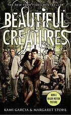 NEW BEAUTIFUL CREATURES Kami GARCIA Margaret STOHL BOOK 1 Bestselling Paperback