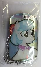 1x Coco Pommel #18 (Series 2) - My Little Pony Dog Tags MLP