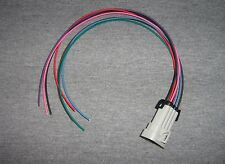 GM LS1 LS2 LS3 LS7 IGNITION COIL HARNESS PIGTAIL (COIL SIDE)