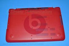 HP Beats Special Edition 15-p030nr 15.6-inch Bottom Case Enclosure EAY14001070