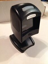 Datalogic Magellan 1100I On-Counter 2D Barcode Scanner - SCHWARZ - BLACK - NOIR
