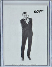 JAMES BOND 50TH ANNIVERSARY 2 RUSSIA WITH LOVE SET (108)