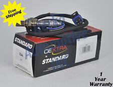 New SMP Oxygen Sensor SG444 For Chevrolet and Pontiac 99-05