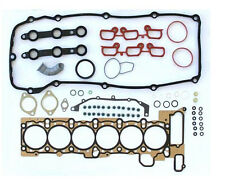 Engine Cylinder Head Gasket for BMW E39 E46 E53 Z3 M54 11127507597