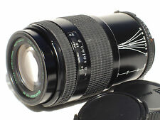 QUANTARAY - NF  AF 70-210mm F 4-5.6  lens for NIKON cameras  SN1018042