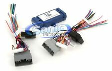 NEW! PAC C2R-CHY4 Radio Replacement Interface for Select Chrysler/Dodge/Jeep