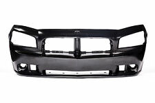 06-10 Dodge Charger SRT Look KBD Poly Urethane Front Body Kit Bumper!!! 37-2217