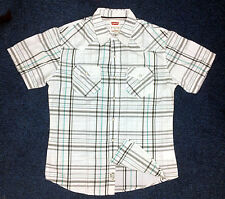 Levis Short Sleeve Shirt