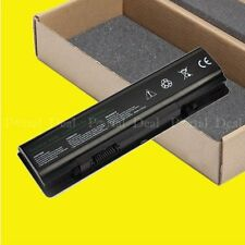 6 cell Battery for Dell F287H Inspiron 1410 Vostro A860