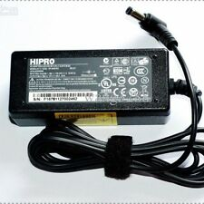 Caricabatterie ORIGINALE Acer Aspire One D150 D250  alimentatore - 19V 1.58A 30W