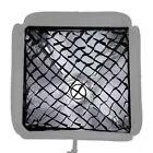 "Honeycomb Grid for Studio/Strobe Light Flash Umbrella 80cm/32"" Softbox Diffuser"