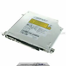 Genuine Dell XPS M1530 Slim CD/DVD-R/RW Rewriter Burner Drive AD-7640A K937C