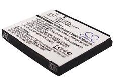Batería Li-ion Para Lg Gs500 Kf700 el Orsay Kc780 Gs500v gd550 kc700 El Nuevo