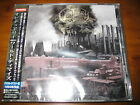 Obituary / World Demise JAPAN+4 RRCY-23056 Remaster NEW OOP!!!!! *J
