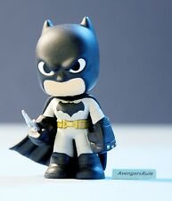 Batman V Superman Funko Mystery Minis Vinyl Figures Batman Batarang