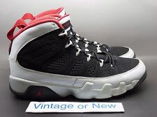 Nike Air Jordan IX 9 Johnny Kilroy Retro 2012 sz 9