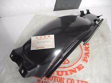 Aile intérieure Innerfender Honda CM250C ANNÉES DE FABRICATION 82-83 Pièce Neuve