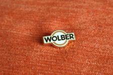 14252 PIN'S PINS VELO CYCLISME WOLBER TOUR DE FRANCE