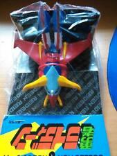 Robot GREAT MAZINGER Z GO NAGAI G SUPER ROBOT WARS REIDEEN