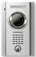 COMMAX 2-WIRE COLOR DOOR CAMERA DRC-20MC