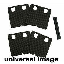 CR80,CR85,RM85,YZ85,KTM 85SX,105 VFORCE 3 RACING REPLACEMENT REEDS 3P462H