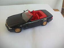 REVELL Mercedes-Benz 500 SL 1990. COCHE DE METAL ESCALA 1:18