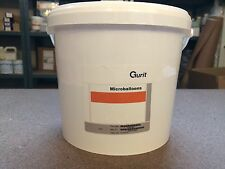 SP Microballoons / GRP Resin Epoxy Filler 0.3Kg A225-003