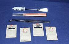 Needle Assortment Kit for Ultrafeed Machine / Fits Sailrite Sewing