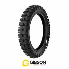 "GIBSON MX TYRE 4.1 REAR 12"" ALL TERRAIN, 2.75 12"" KTM 50 Big Wheel Tyre"