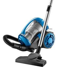 Black And Decker VM2825 220 Volt Vacuum Cleaner 220v 240V for Europe