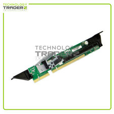0YNF4C Dell Riser Card 1 Slot PCI-e 3.0 x16 For Dell PowerEdge R630 YNF4C