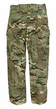 British Army MTP Combat Trousers Temperate Weather 75/68/84 (W26 L30)
