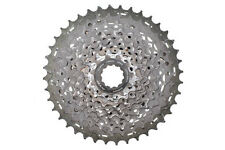 Shimano XTR CS-M9000 Mountain Bike Cassette 11-40T 11 Speed