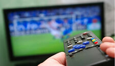 ACCES 1 AN 12 MOIS IPTV QHDTV __ EUROPE ARABE __ FREE 24H TEST