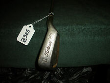Titleist DTR Pitching Wedge  Z305